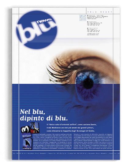 Blunews 2 - 2006