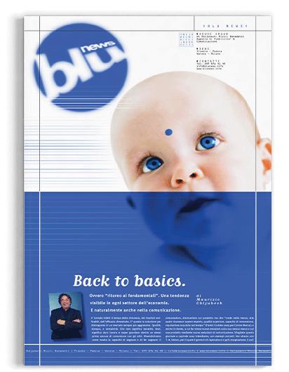 Blunews 3 - 2008