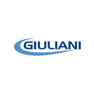 Logo giuliani