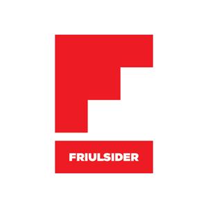 logo friulsider