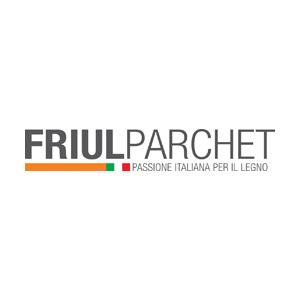friulparchet-logo